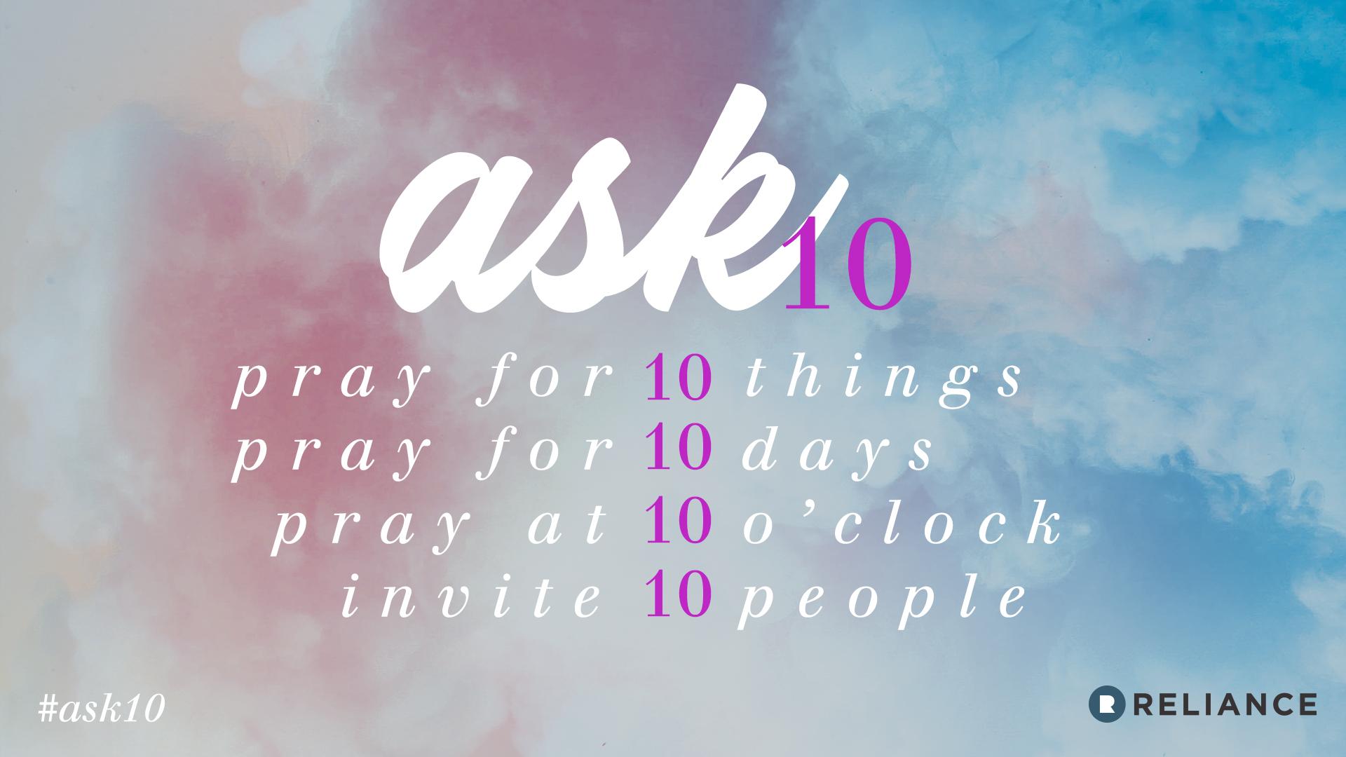 Ask10-Slide