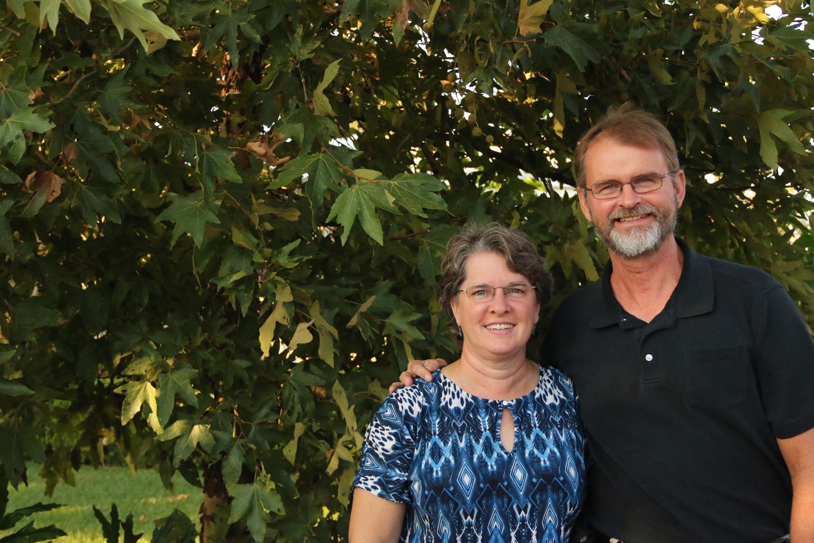 Dan & Joan 2