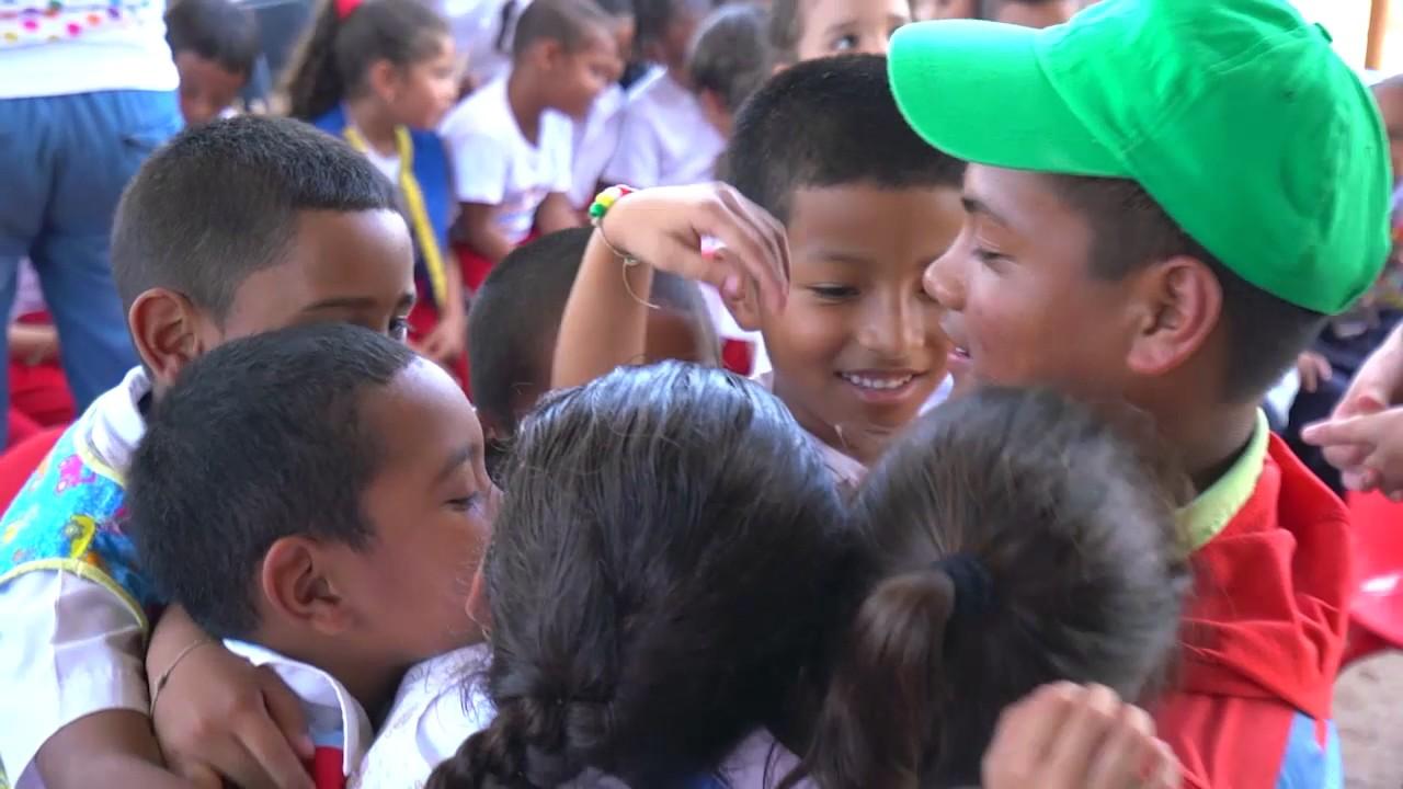 Panama Missions Trip – Day 3, 4, & 5