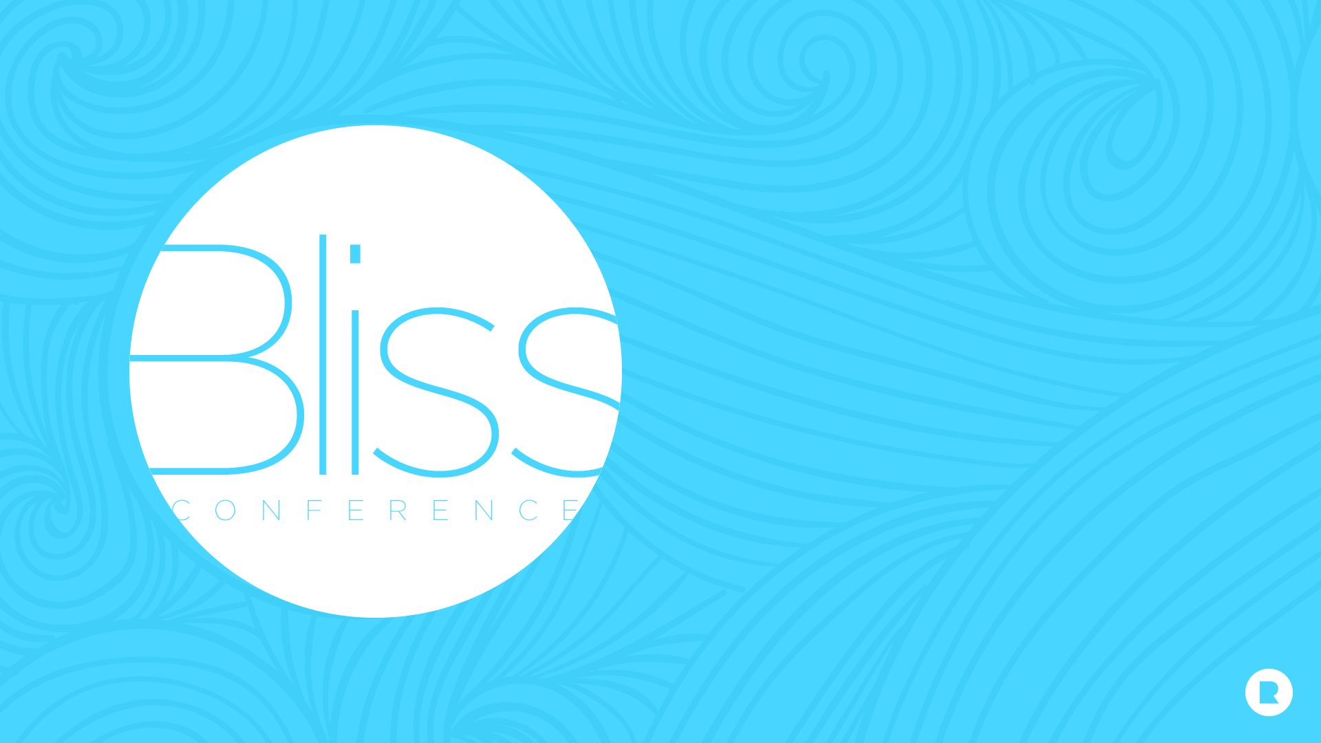 Bliss-Conference-Logo-Only