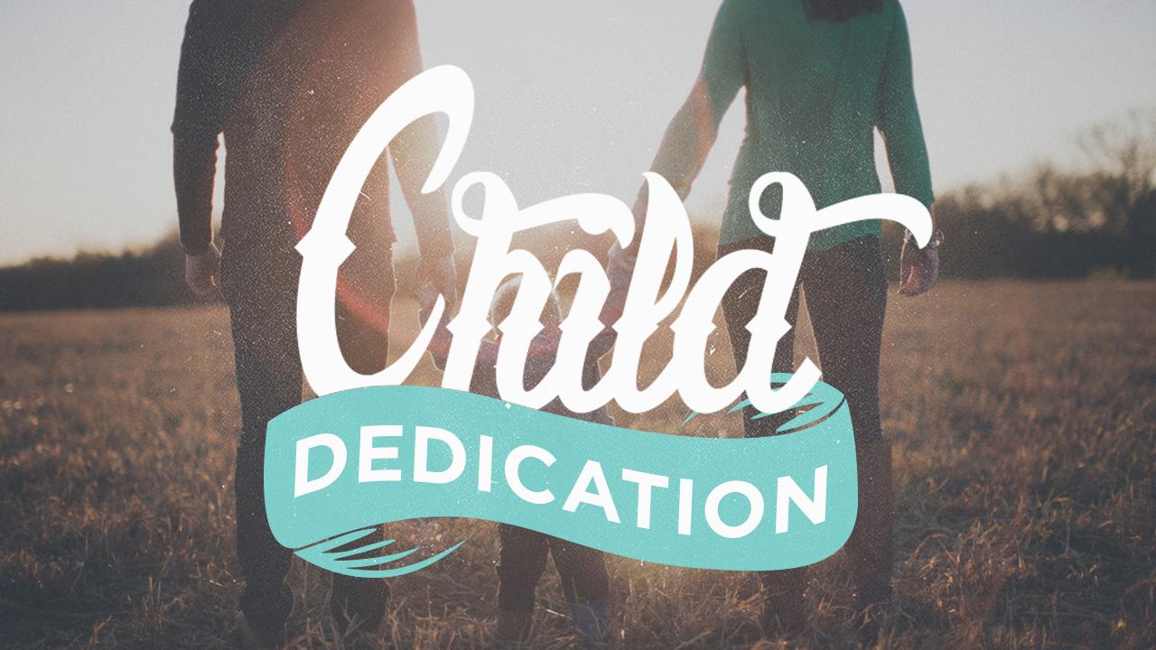 Child-Dedication-2016-Day-of (2)