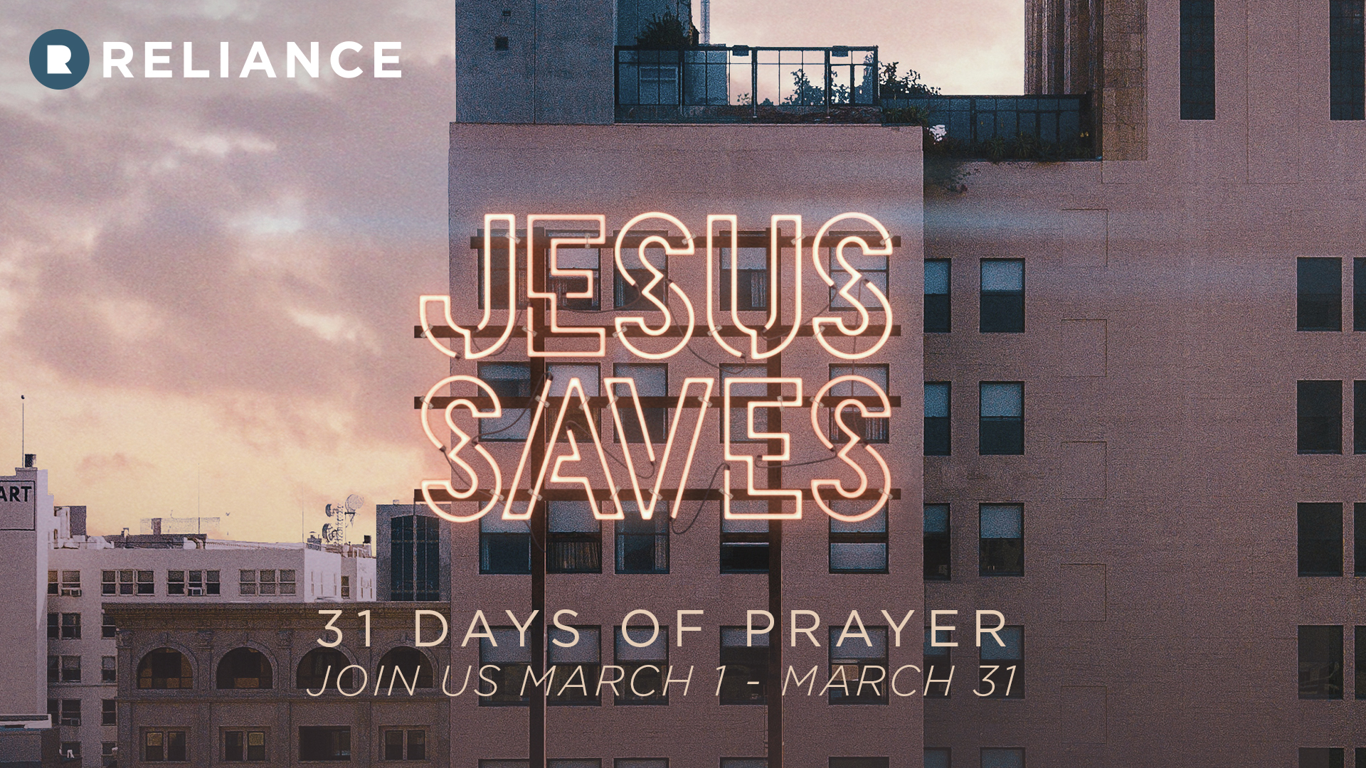 31-days-of-prayer-Slide