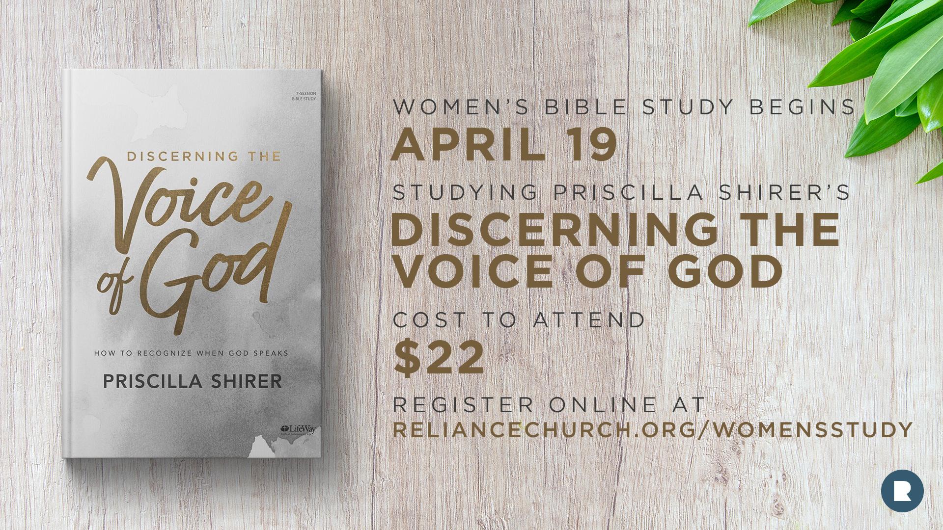 Voice-of-God-Womens-Study-Slide