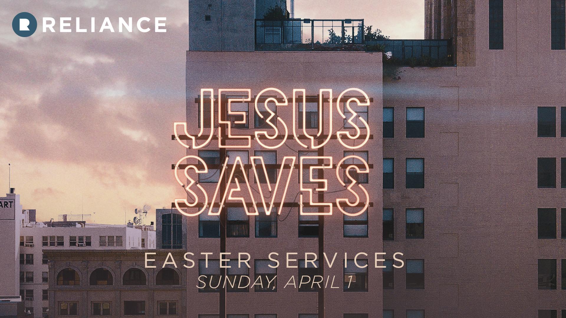 Jesus-Saves-Easter-2018-Slide