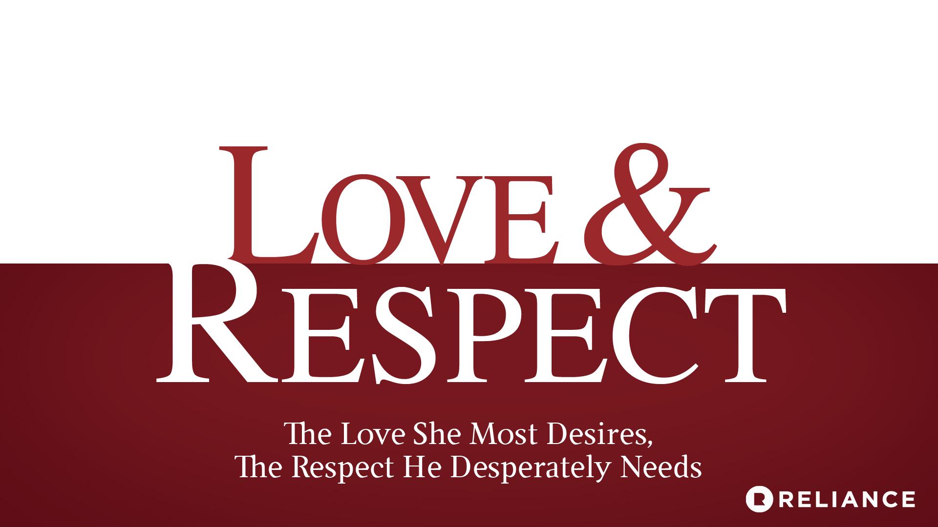 Love-&-Respect-2018