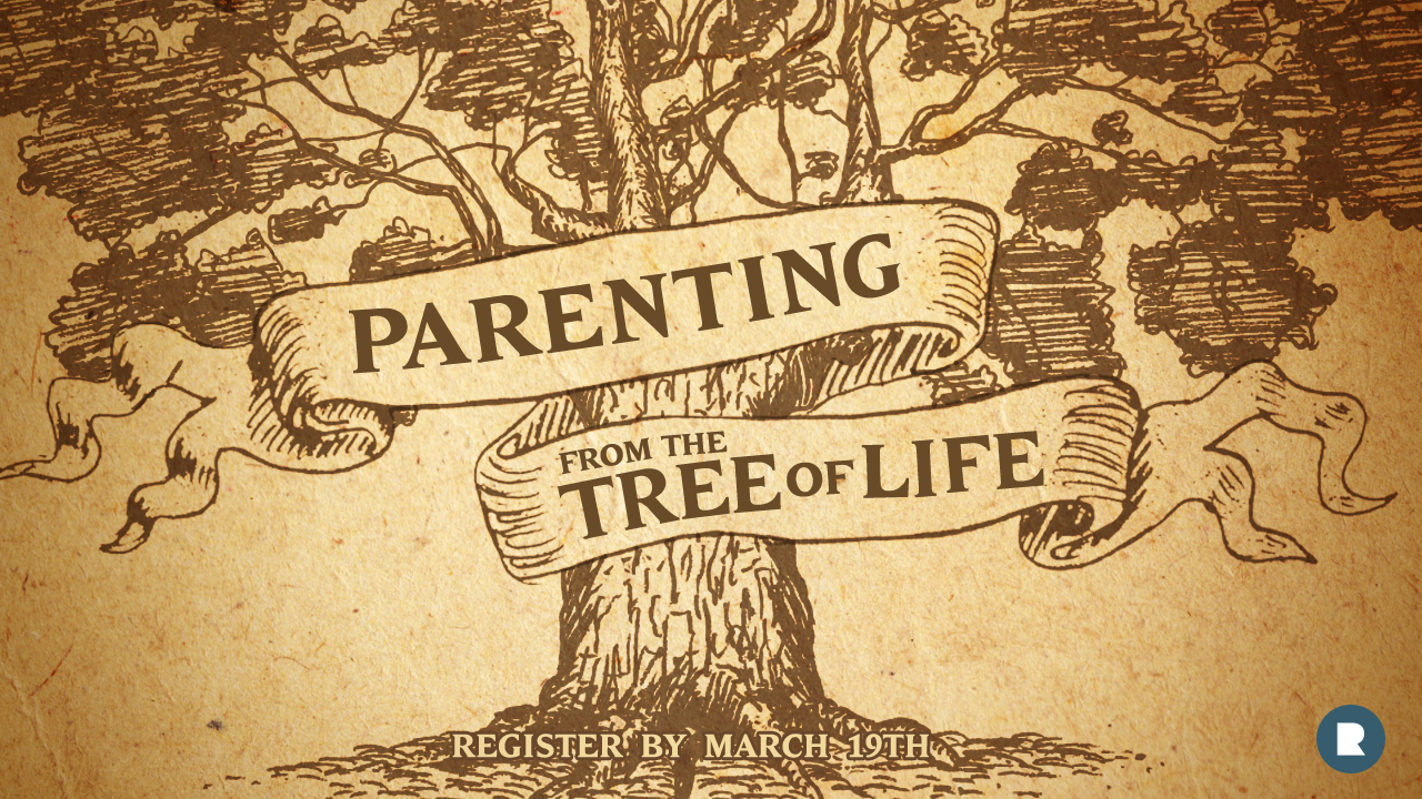ParentingTree_Slide18