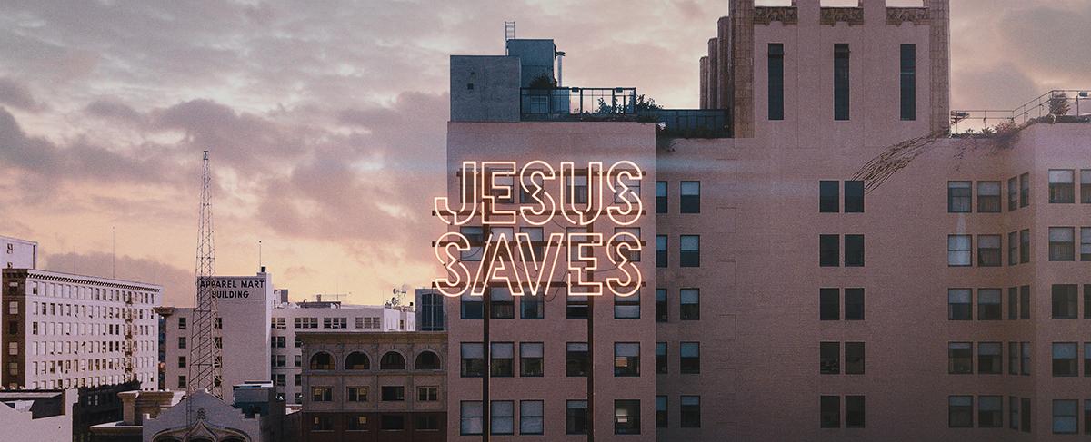 Reliance-Church-Temecula-Easter-Jesus-Saves