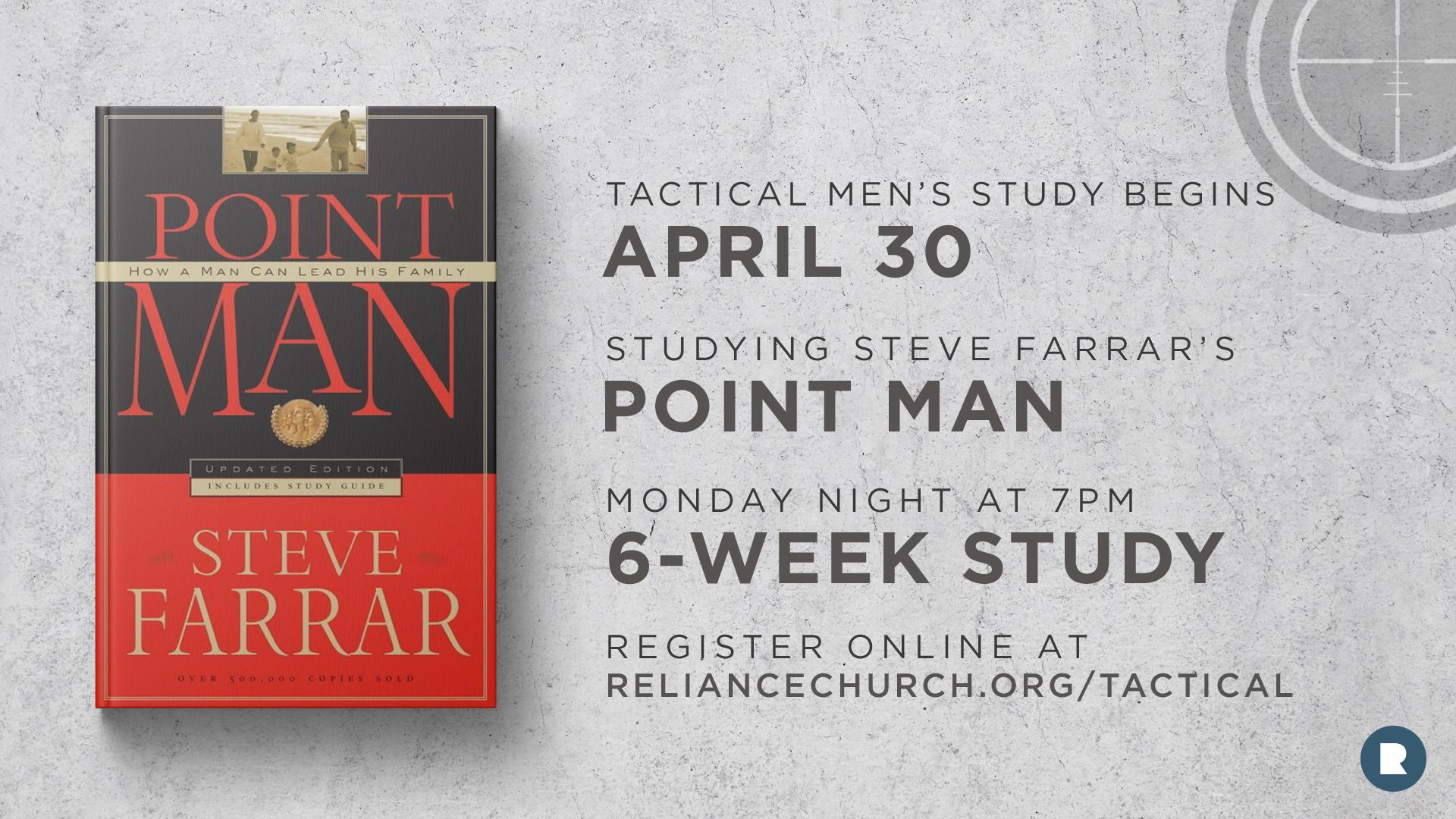 Tactical-Mens-Study-Slide (2)