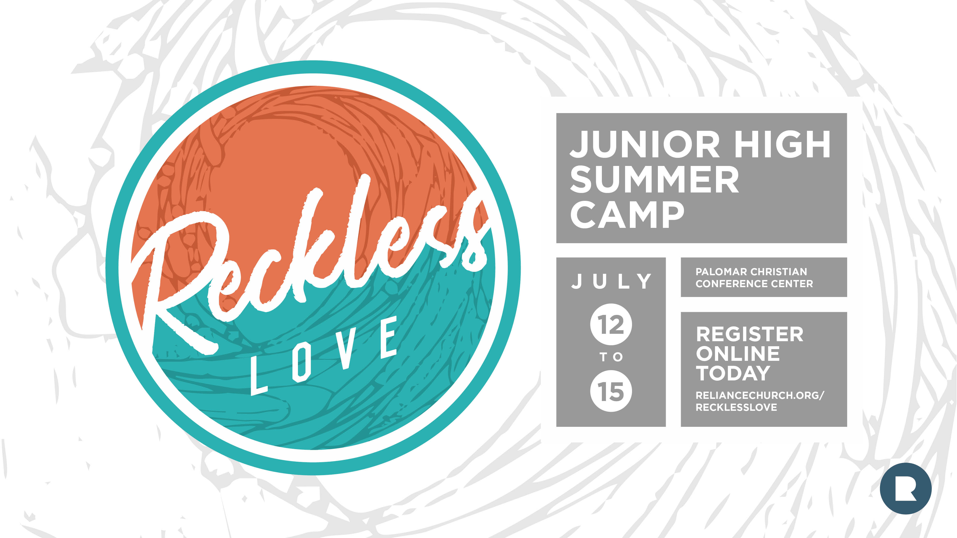 Reliance_JrHigh_SummerCamp_SlideDraft_03