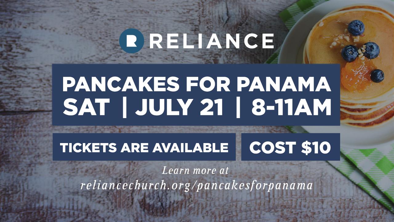 PanamaPancakes_slide