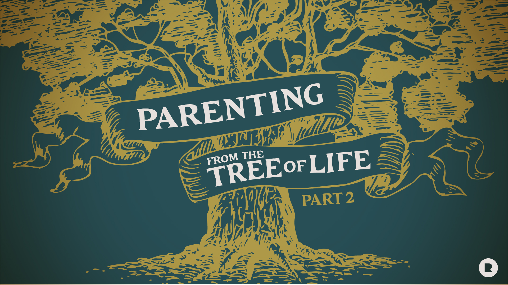 ParentingTree2_Slide18