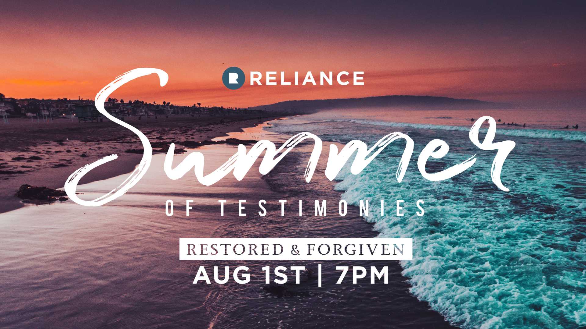 Summer-Of-Testimonies-Ad-Slide (2)