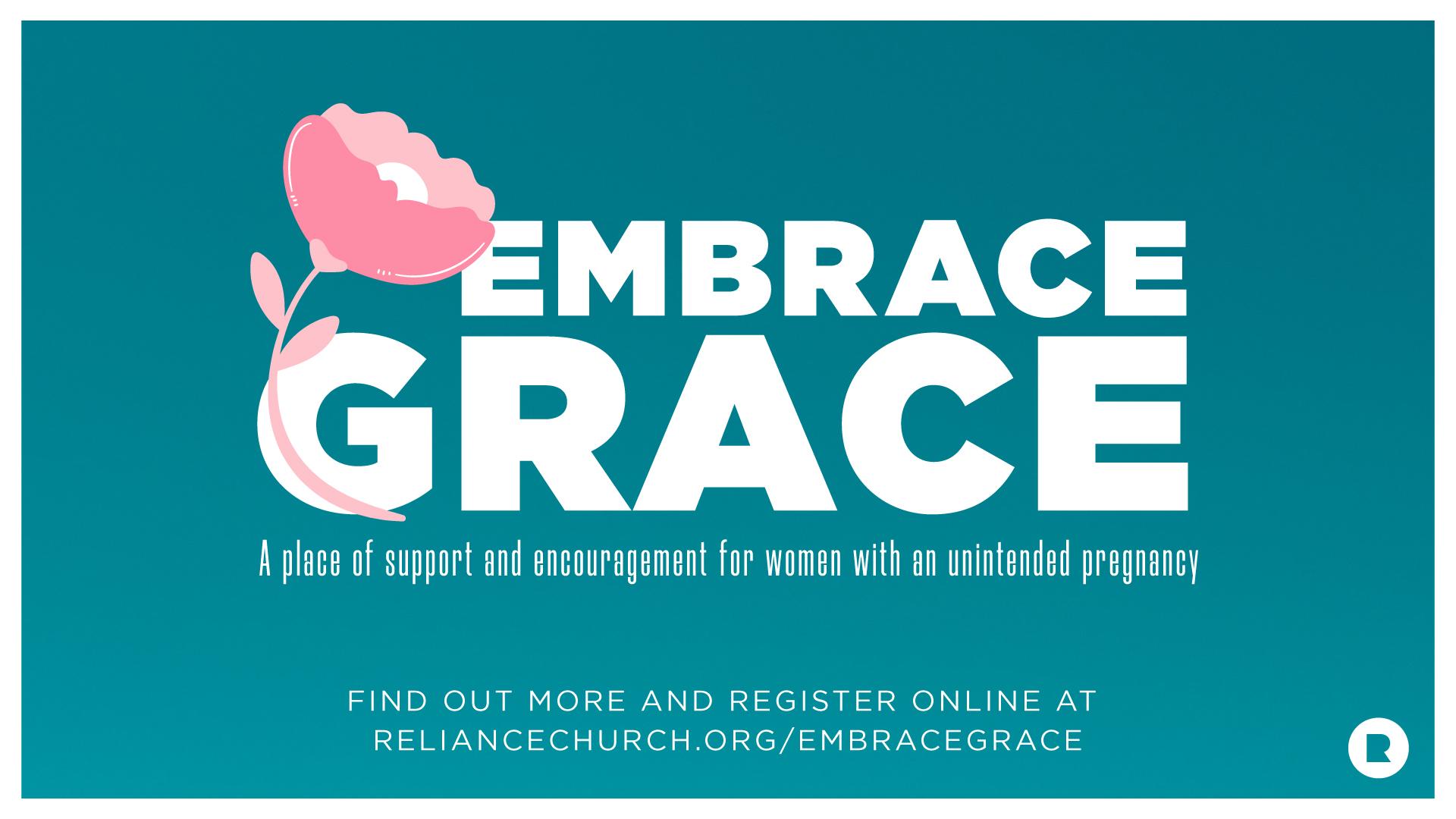 Embrace-Grace-Slide