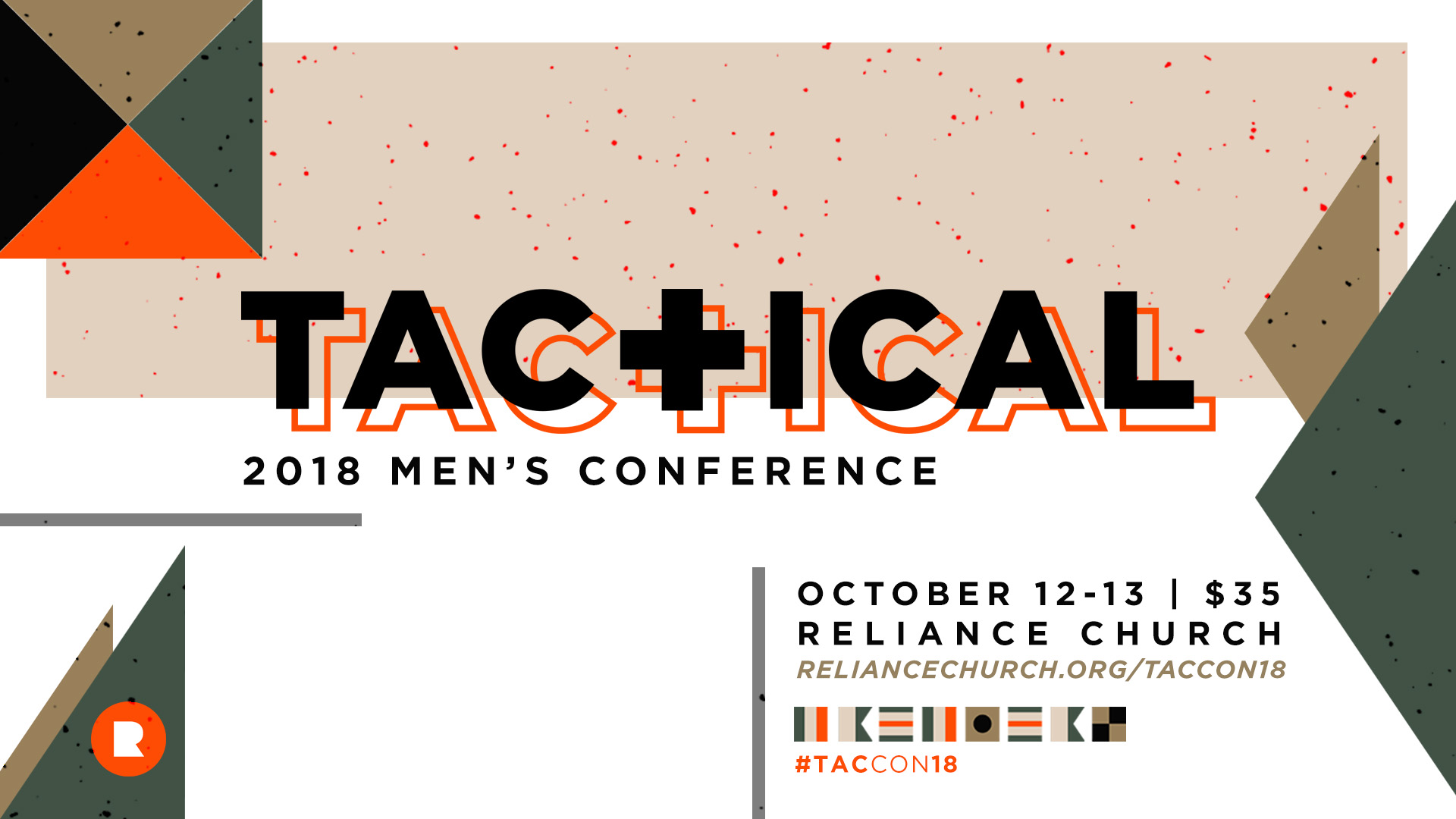 RC_Tactical Mens Conference 2018 [Screen Promo_1920 x 1080]