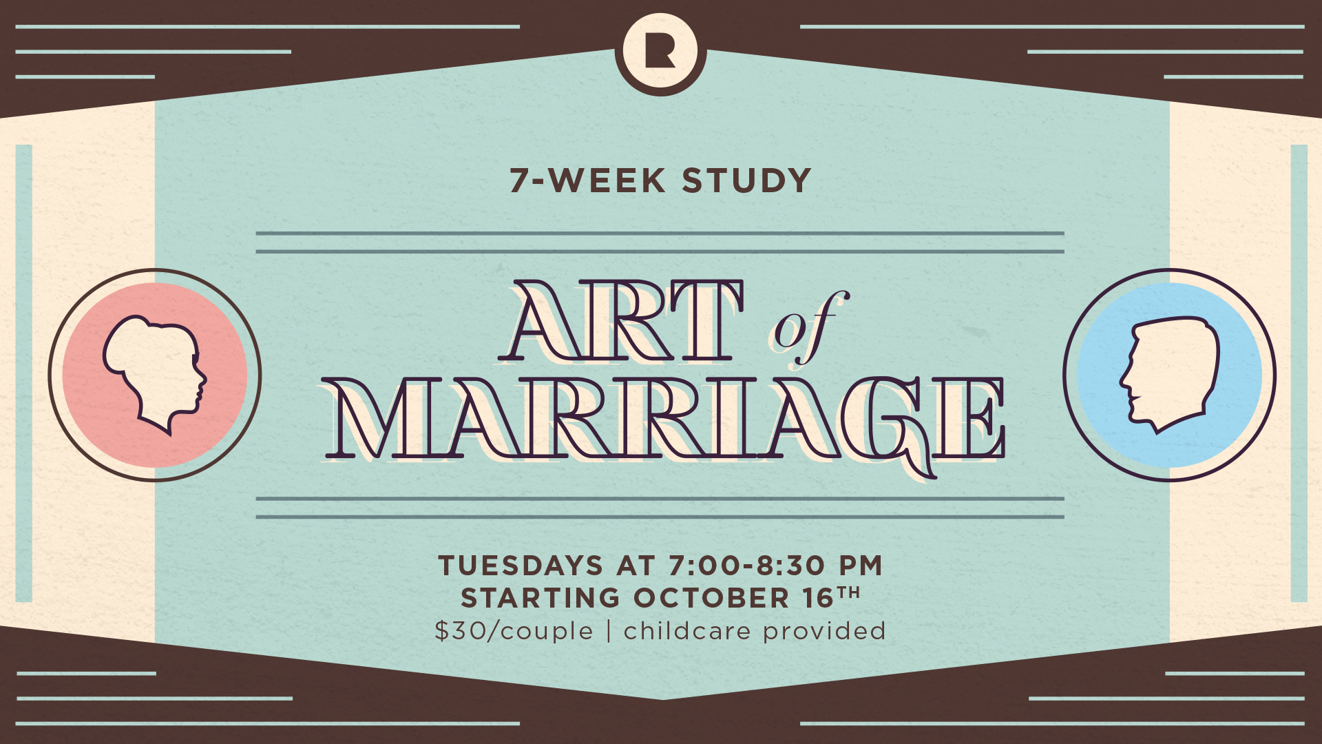 Art of Marriage_Wide 2