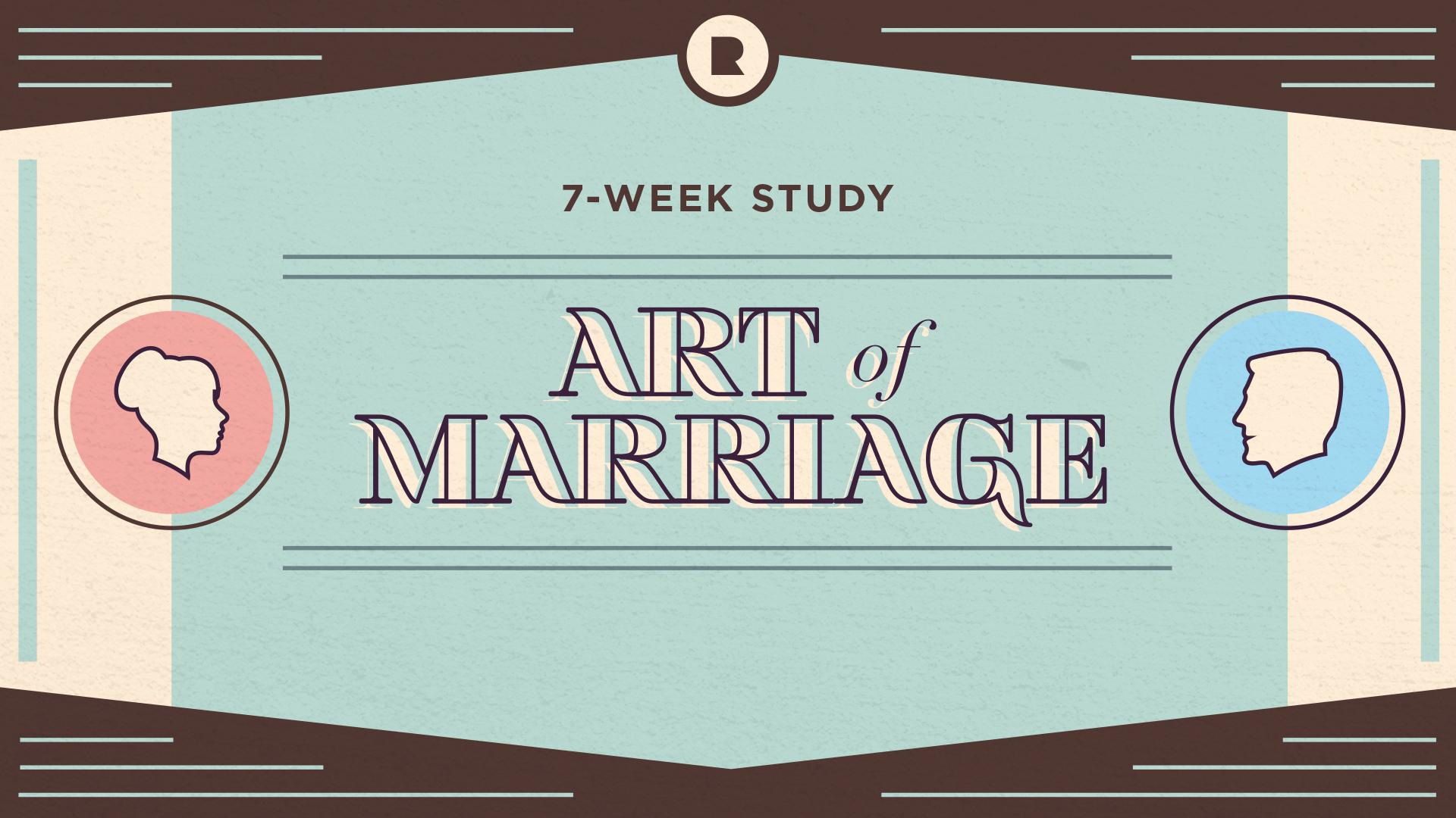 Art of Marriage_Wide Blank (1)