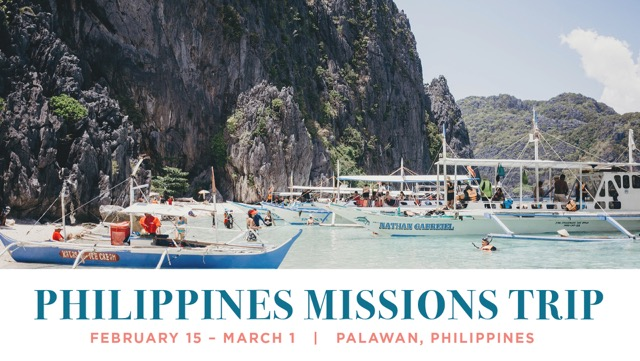 Philippines Missions 2019_Slide 1 (1)