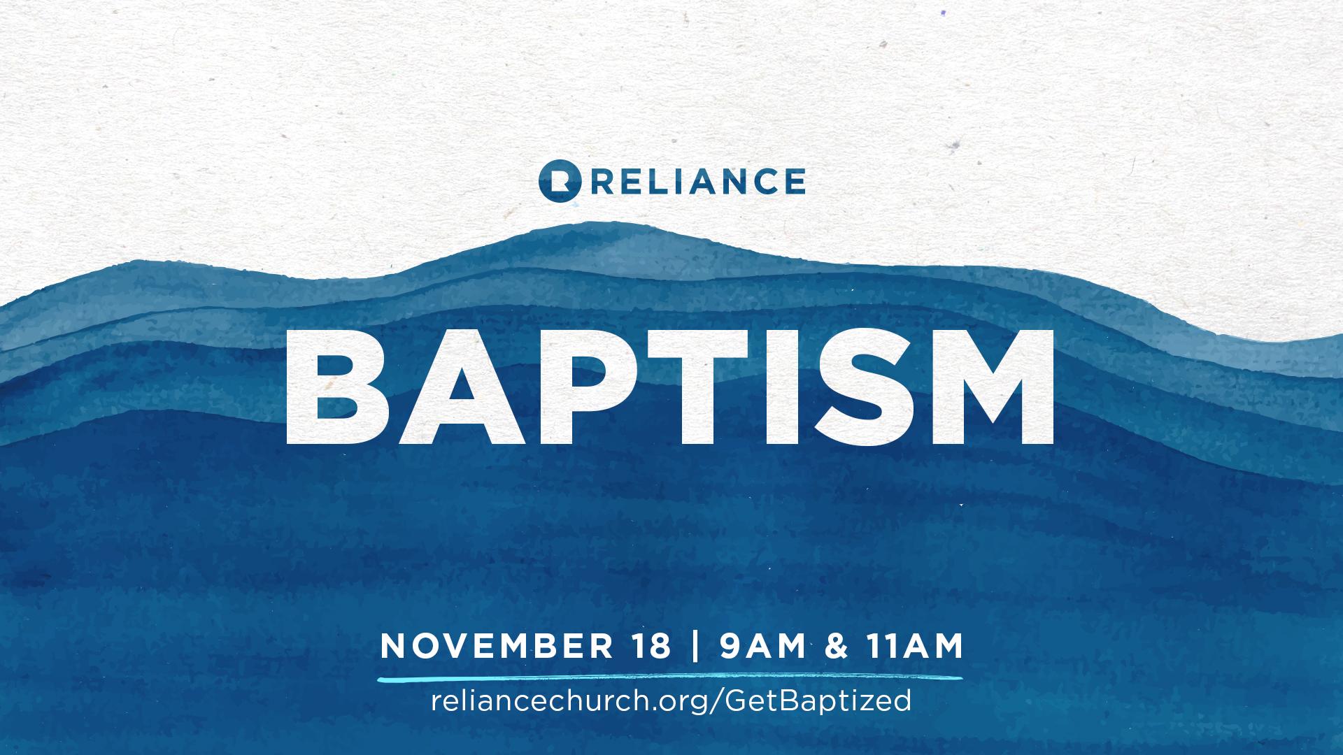 Reliance Baptism_Concept 1 (1)