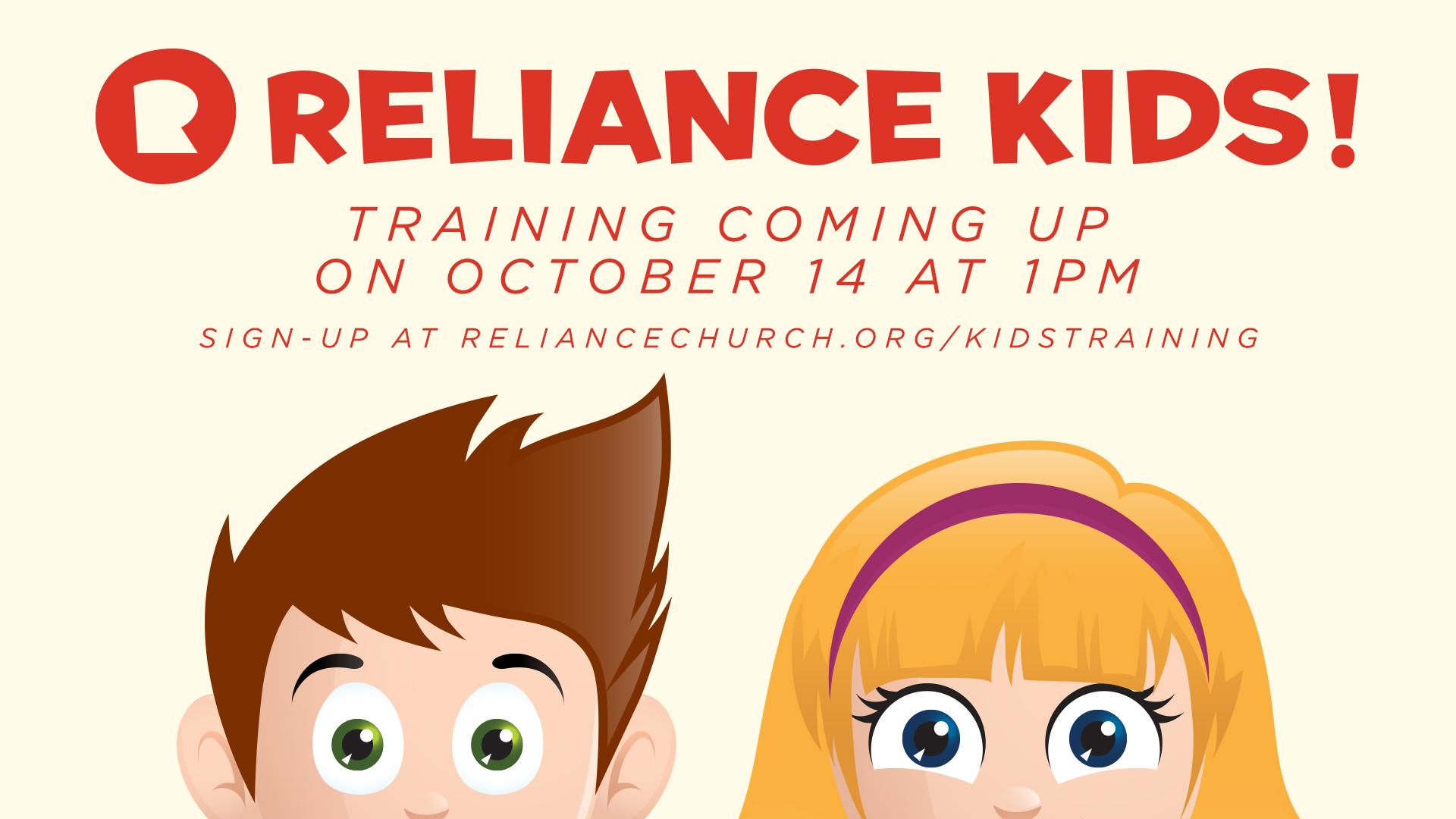 Reliance-Kids-Training (1)