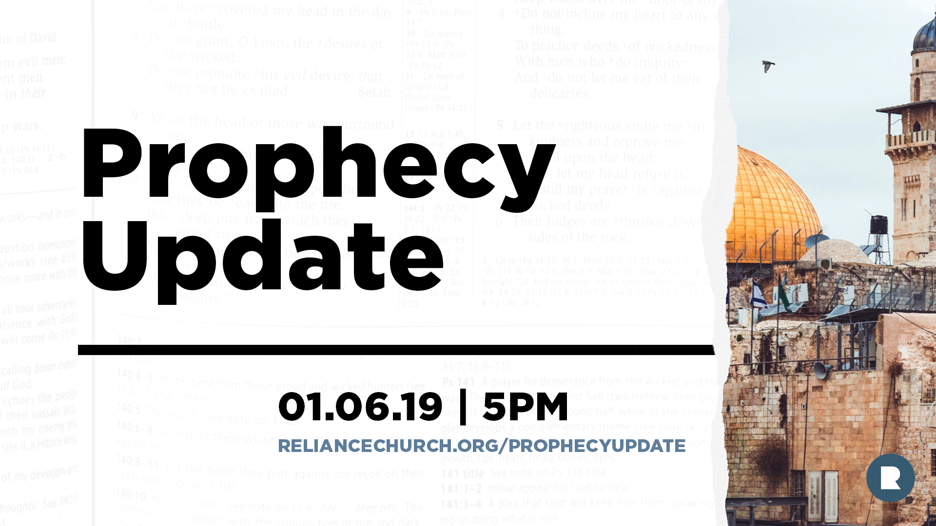 RC [Prophecy Update_Wide Graphic]