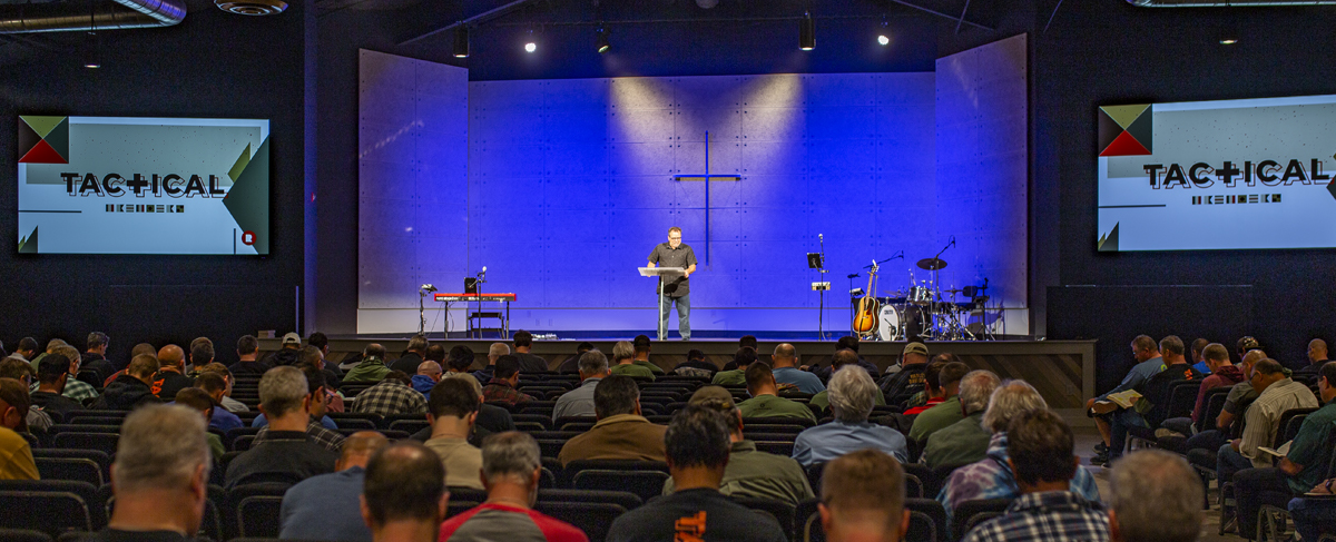 reliance church temecula conferences