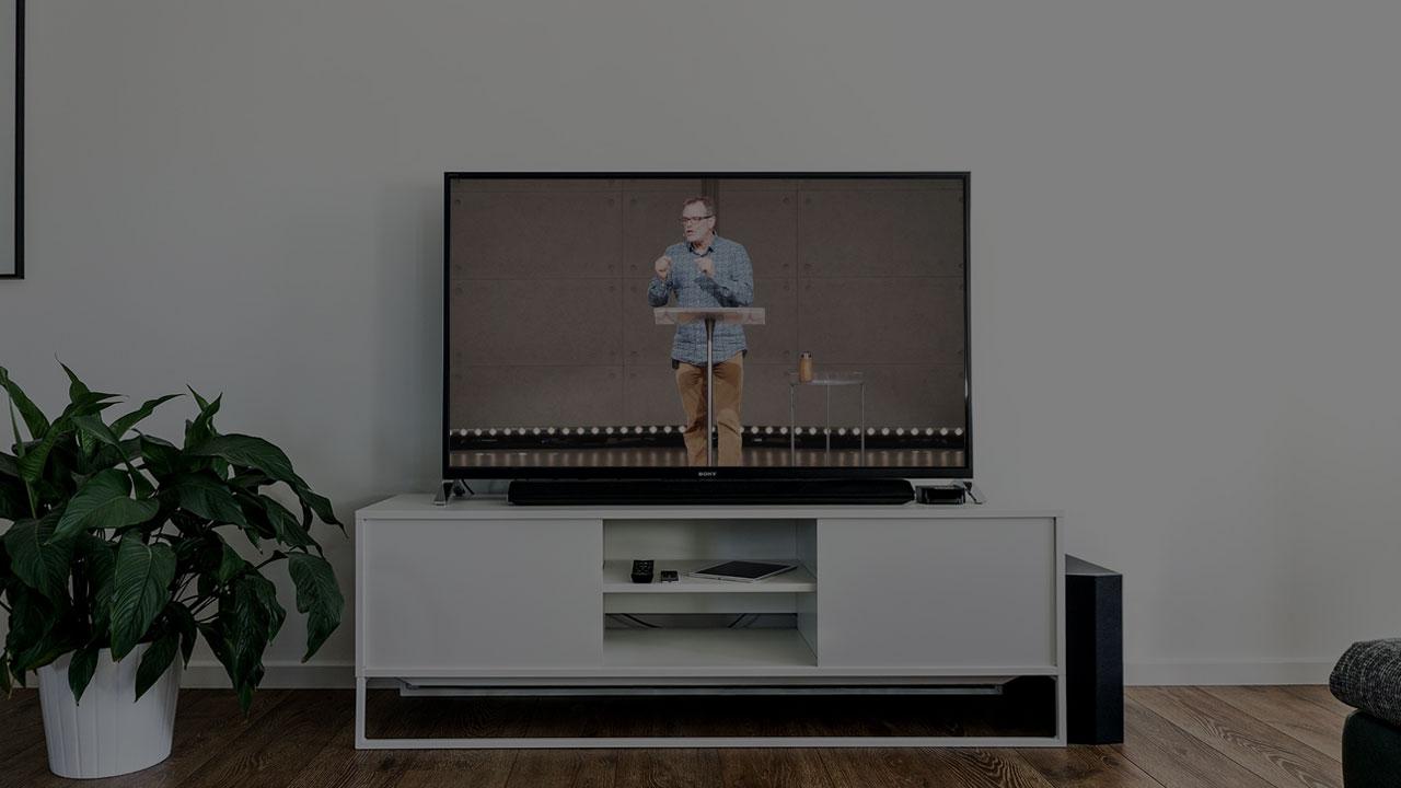 Reliance-At-Home_darker
