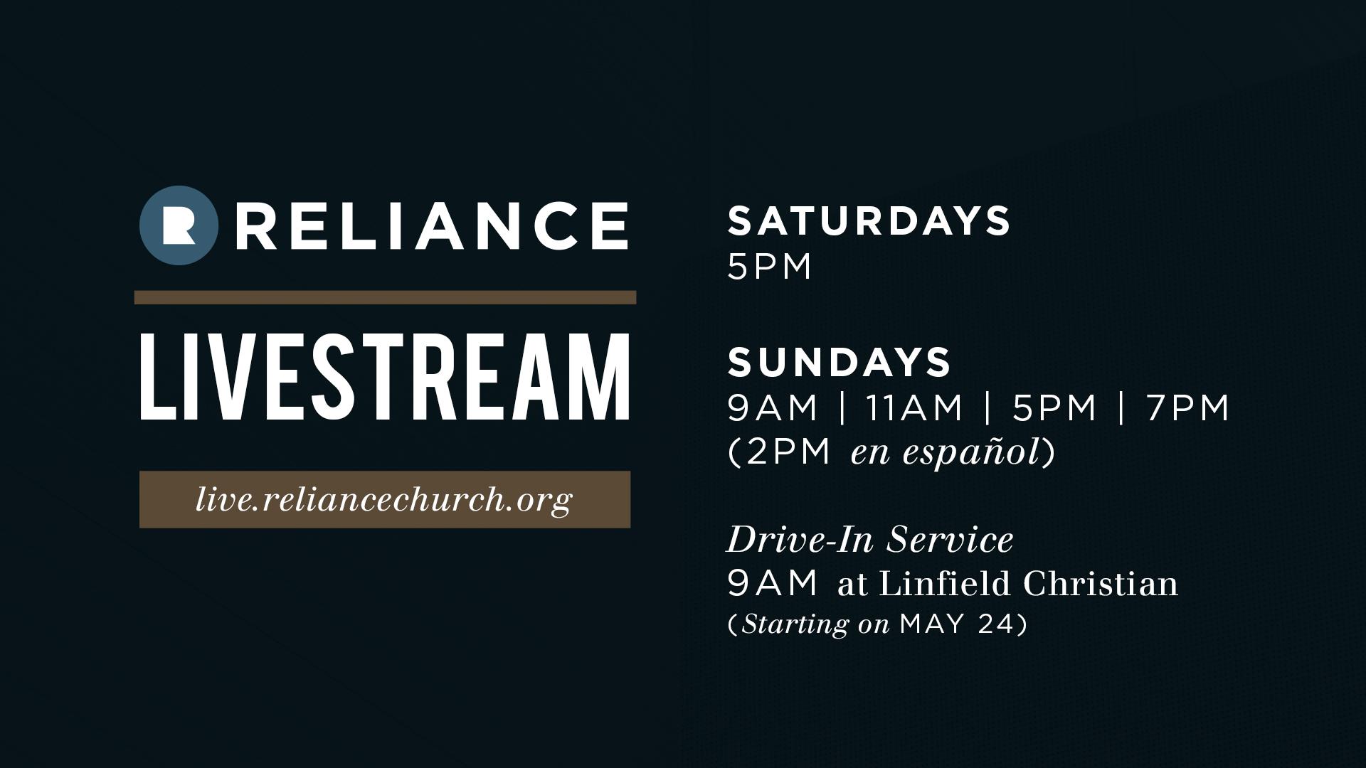 Reliance Livestream_Wide 1 copy (1)